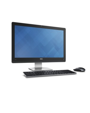 909922-51L - Dell Wyse - Desktop All in One (AIO) 5213