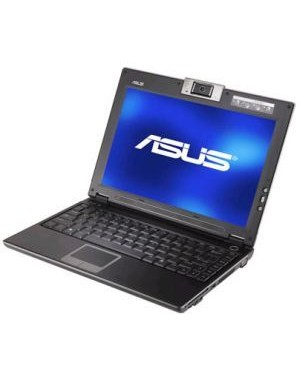 90NHAA611226061CAI - ASUS_ - Notebook ASUS W5F-G012P ASUS