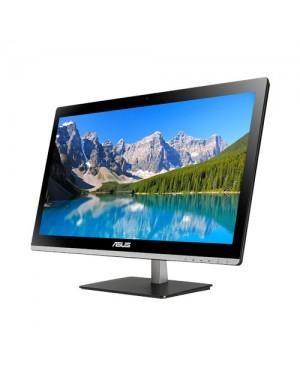 90PT00W1-M00410 - ASUS_ - Desktop All in One (AIO) ASUS ET 2230INK-B002S ASUS