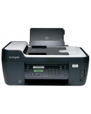 90T4214 - Lexmark - Impressora multifuncional Interpret S409 jato de tinta colorida 17 ppm 216 com rede sem fio