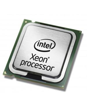 90Y6365 - IBM - Processador E5-2407 4 core(s) 2.2 GHz Socket B2 (LGA 1356) System x3630 M4
