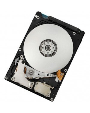 90Y8878 - IBM - HD disco rigido 2.5pol SAS 300GB 10000RPM