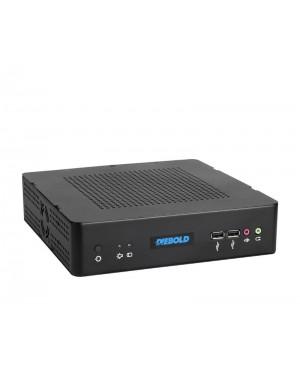 92.510.02336-3 - Diebold - Desktop 8GB 500GB DT-9850-820D/HW