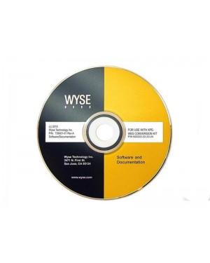 920222-58 - Dell Wyse - Software/Licença R class WES2009 4GF/2GR