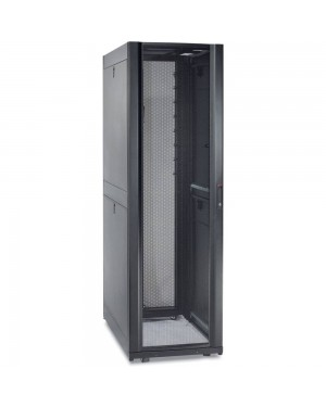 AR3100 - APC - Rack 42U com painél lateral