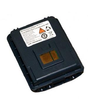 94ACC0054 - Datalogic - Bateria Padrão Skorpio Handhe LD