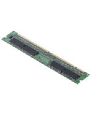 9624616 - OKI - Memoria RAM 05GB DRAM