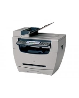 9867A033 - Canon - Impressora multifuncional LaserBase MF5730 laser monocromatica 20 ppm A4