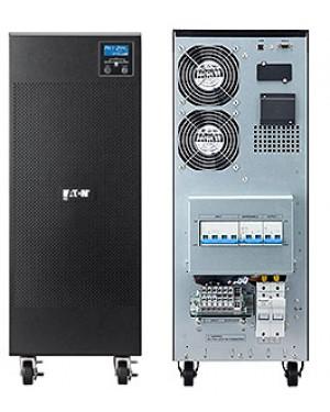 9E10KI - Eaton - Nobreak 9E, 10000VA 10kVA, 220V ~ 230V, Torre