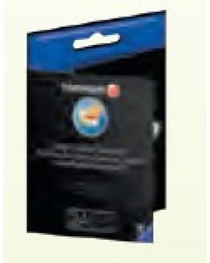 9SDA.001.01 - TomTom - extensão de garantia e suporte