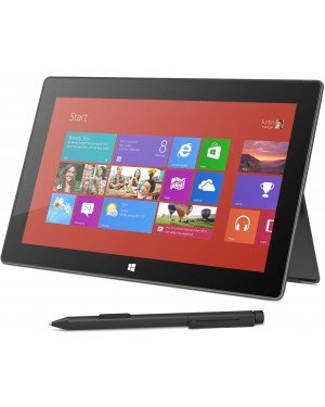 9UR00010+COVER1W - Microsoft - Tablet Surface Pro 128GB + Case