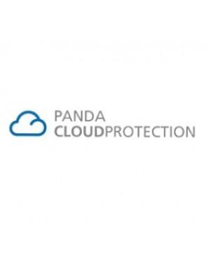 A2COPADAV10 - Panda - Software/Licença Cloud Office Protection Advanced, 10U, 2Y