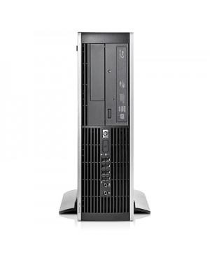 A2K86ET - HP - Desktop Compaq Elite 8300 SFF