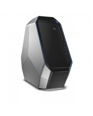 A51-3223 - Alienware - Desktop Area-51