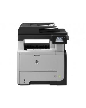 A8P79A - HP - Impressora multifuncional LaserJet M521dn laser monocromatica 40 ppm A4 com rede