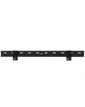 AC122KLX16 - Outros - Suporte TV/Monitor LCD KFM-565 36 '-65' PTO KlipXtreme