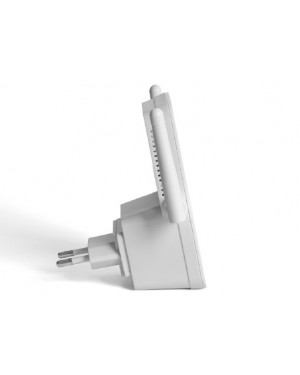 L1-AP312N - Outros - Access Point Link One