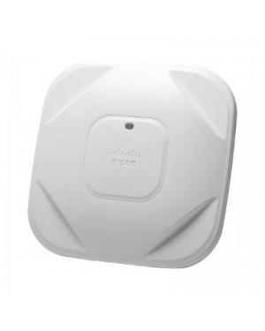 AIR-CAP1602I-T-K9 - Cisco - Access Point com antenas internas Wireless N Dual Band