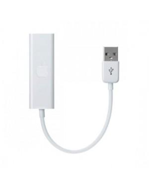 MC704BE/A - Apple - Adaptador de Rede USB