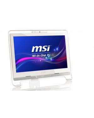AE1921-425XEU - MSI - Desktop All in One (AIO) Wind Top
