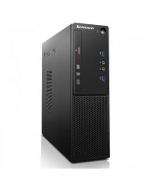 10KY001PBP - Lenovo - Desktop S510 SFF i5-6400 4GB 500GB W10Pro