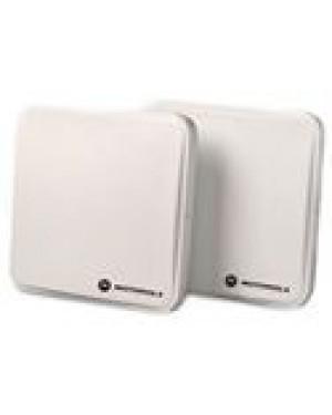 ANT-71721-01 - - Antena RFID Zebra AN200 para uso interno e externo de propósito geral (polarização circular esquerda) para Leitor RFID