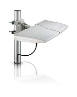 SDV8625T/55 - Philips - Antena Digital Externa Amplificada 22dB