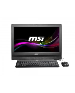 AP2021-050NL - MSI - Desktop All in One (AIO) Wind Top