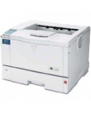 AP610N - Ricoh - Impressora laser Aficio colorida 35 ppm A3