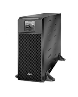 SRT6KXLT - APC - Nobreak Smart-UPS, 6000VA 6kVA, 220V ~ 230V, Torre