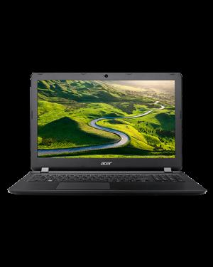 NX.GHDAL.001 - Acer - Notebook Aspire ES ES1-572-36XW i3-6100U 4GB 1TB W10