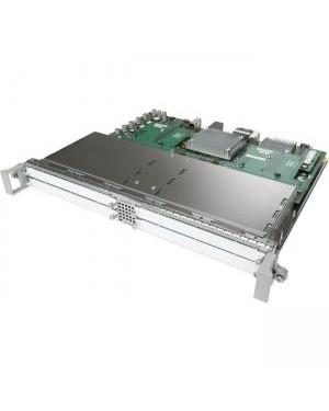 ASR1000-SIP10= - Cisco - ASR1000 SPA Interface Processor 10,Spare