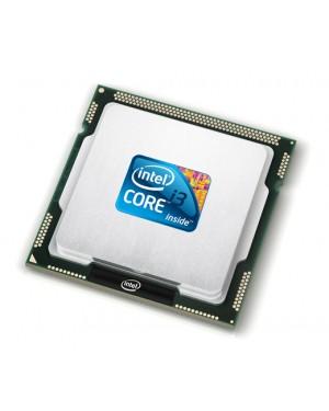 AV8063801058400 - Intel - Processador i3-3217U 2 core(s) 1.8 GHz BGA1023