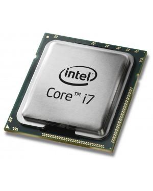 AV8063801109800 - Intel - Processador i7-3540M 2 core(s) 3 GHz BGA1023