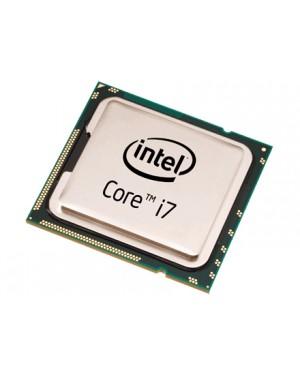AW8063801103501 - Intel - Processador i7-3940XM 4 core(s) 3 GHz PGA988