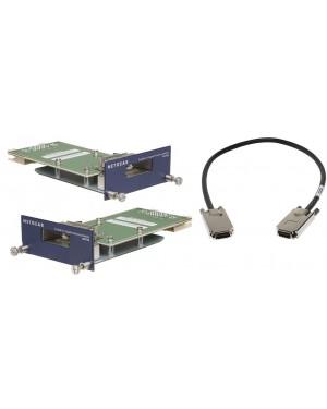 AX742 - Netgear - Placa de rede 24000 Mbit/s Ethernet