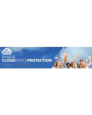 B3COPF - Panda - Software/Licença licença/upgrade de software