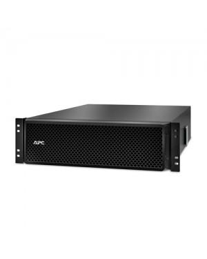 SRT192RMBP2 - APC - Banco de baterias 192V p/ SRT8K e SRT10K, Rack