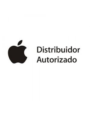 MGRM2BZ/A - Apple - Base Lightning para iPhone