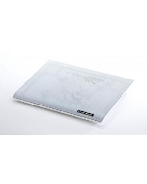 R9-NBC-I1HW-GP - Cooler Master - Base Notebook I100 Branco