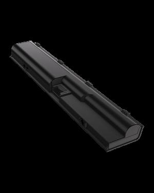 QK646AA - HP - Bateria para Notebook Pro6