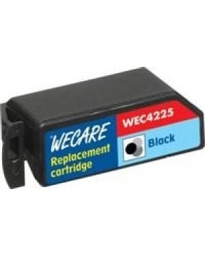 BCI-11 - Wecare - Cartucho de tinta WEC