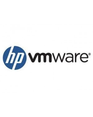 BD726AAE - HP - Software/Licença licença/upgrade de software