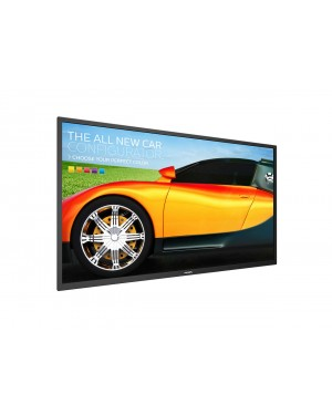 "BDL3230QL - Philips - Monitor LFD BDL 32"" 1920 x 1080 (Full HD)"