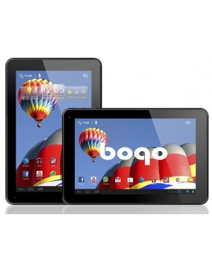 BO-FR10DCI - Bogo - Tablet Friendly 10DCI