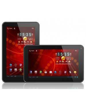 BO-LF9B - Bogo - Tablet LifeStyle 9B