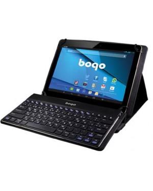 BO-LFOF10KHBT - Bogo - Tablet Office Mobile