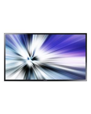 LH32EDCPLBVMZD - Samsung - Monitor LFD 32 ED32C