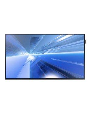 "LH40DBEPLGV/ZD - Samsung - Monitor LFD DB40E, 40"", 1920 x 1080 (Full HD)"
