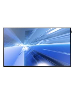 "LH55DMEPLGV/ZD - Samsung - Monitor LFD DM55E, 55"", 1920 x 1080 (Full HD)"